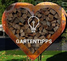 Gartentips  Unsere Gartentipps | Gartenpflege und Gestaltung - Mario Rödder